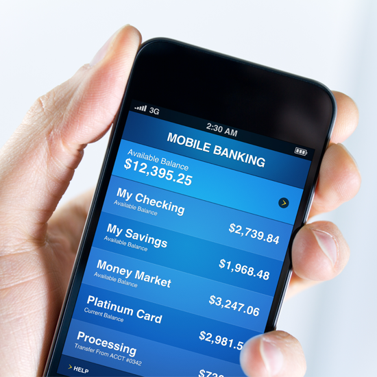 Mobile Payments- Opportunities and Obstacles