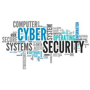Five Cybersecurity Challenges Facing Financial Services Organizations Today