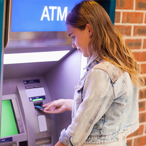 The Many Possible Uses of the ATM