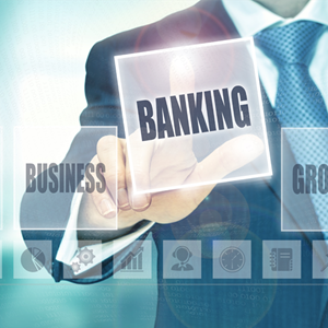 "How ""Banking Local"" can Benefit you- and your Community"