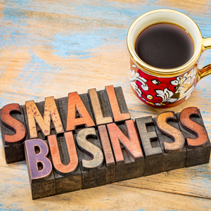The Importance of Community Banking for Small Businesses
