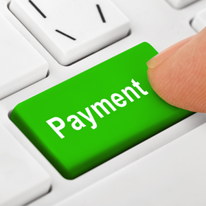 3 Reasons why Payment Solutions Improve Merchant Services
