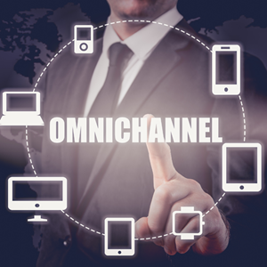 Making the Move from Multichannel to Omnichannel- Are you Meeting Demands?