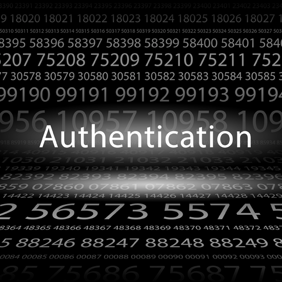 How to Balance Authentication and Customer Convenience