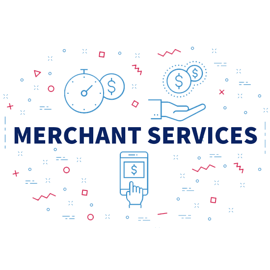 How Merchant Services can Positively Impact Community Banks