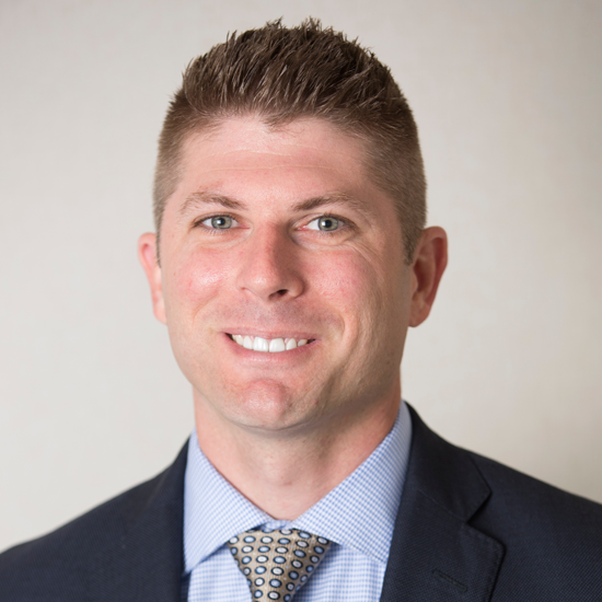 Fitech Payments Promotes General Manager Shawn Dillon to Role of President