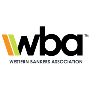 Western Bankers Association Announces its Endorsement of Fitech