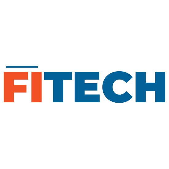 Same great service, sleek new look – Fitech rebrands!